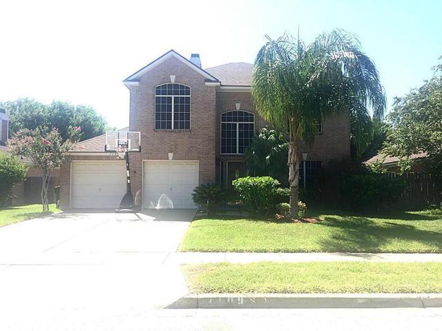 Loans near  Crapemyrtle Dr, Corpus Christi TX