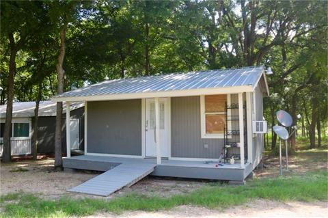 4513 Scenic Vw, Anderson, TX 77830