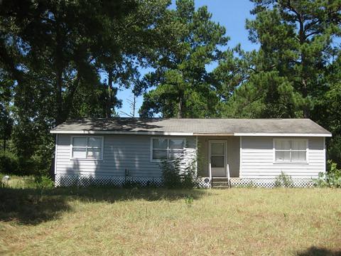 6693 County Road 302, Navasota, TX 77868