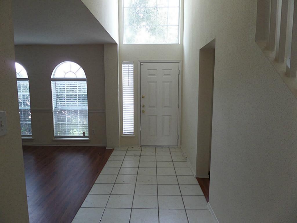 3843 Willow Stone, Katy, TX