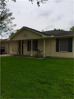 3914 Knotty Oaks Trl, Houston, TX