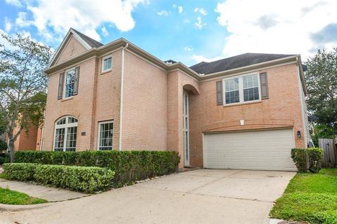 Enclave Of Garden Ridge Garden Ridge, TX Real Estate U0026 Homes For Sale    Movoto