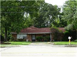 3713 Massey Tompkins Rd, Baytown TX 77521