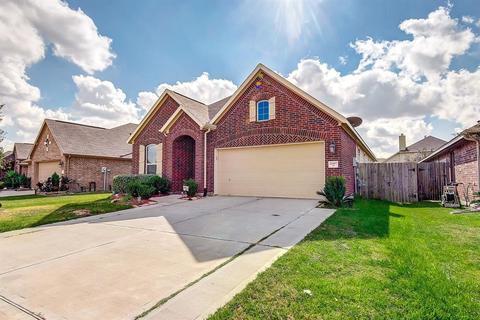77379 homes for sale 77379 real estate 699 houses movoto rh movoto com