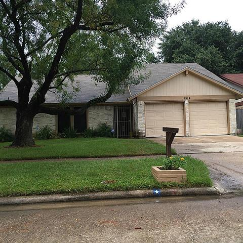 Loans near  Greenhill Forest Dr, Houston TX