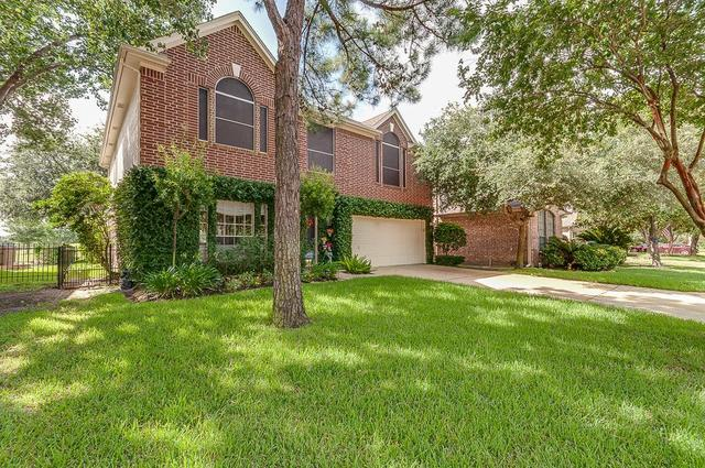 Loans near  Sandalfoot St, Houston TX