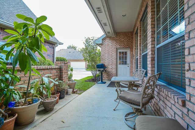 Loans near  Villa Bend Dr, Houston TX