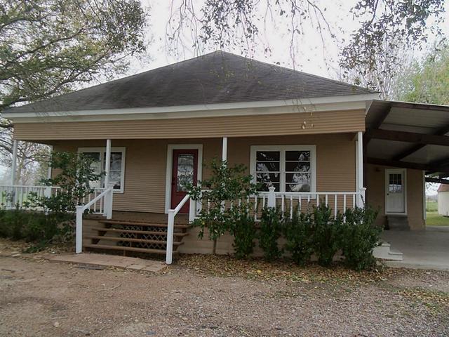 254 Cr 224, Wharton, TX
