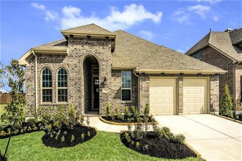 7514 Windsor View Dr, Spring, TX 77379