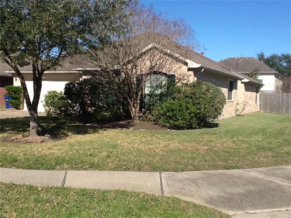 9255 Eaglewood Glen Tl, Houston, TX