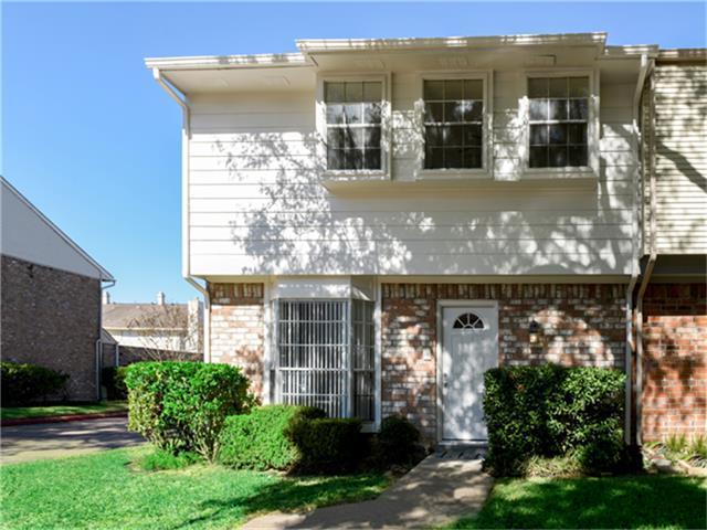 Loans near  Perthshire Rd H, Houston TX