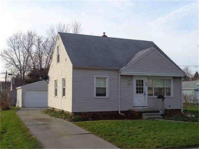 Loans near  Kopernik, Toledo OH