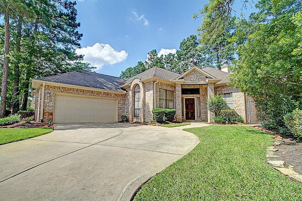14706 Plantation Oak Dr, Houston, TX