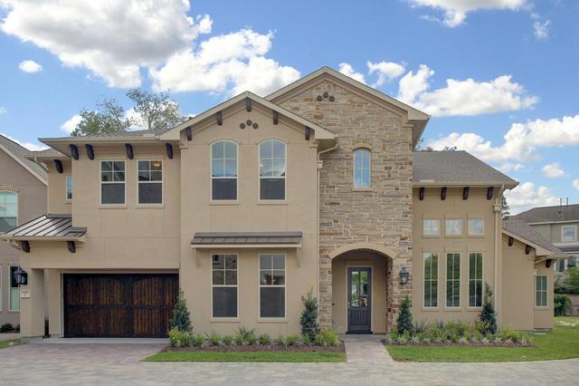 Loans near  Westview Garden Ct, Houston TX