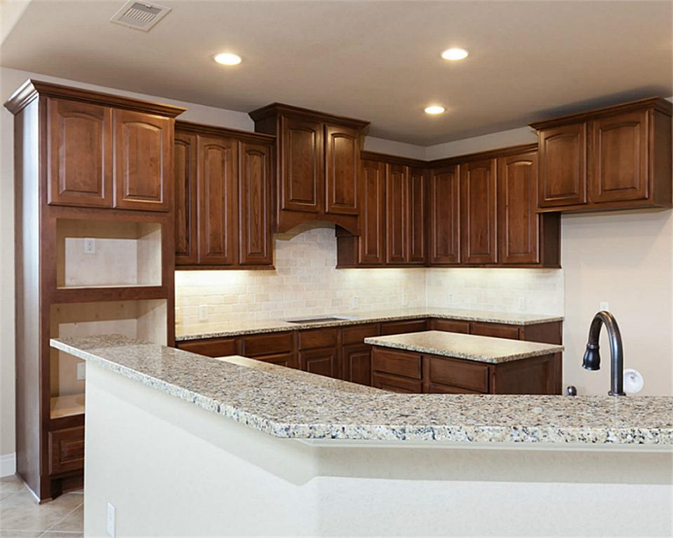 28626 Pleasant Forest Dr, Katy TX 77494