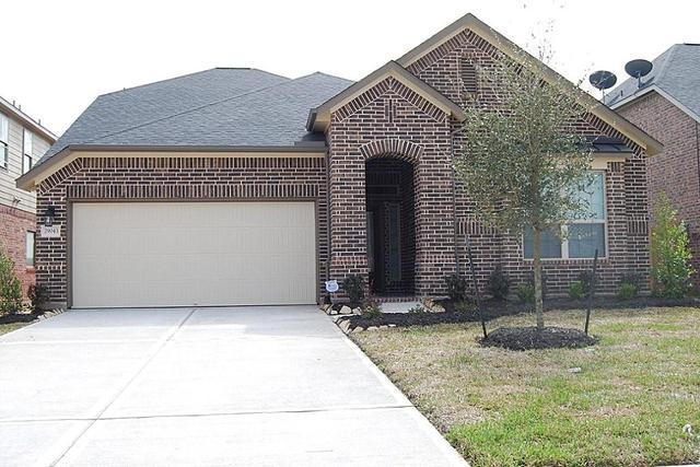 29043 Crested Butte, Katy TX 77494