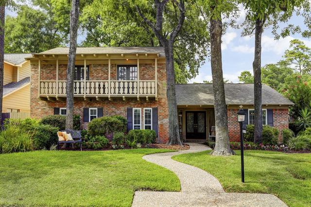 Loans near  Taylorcrest Rd, Houston TX