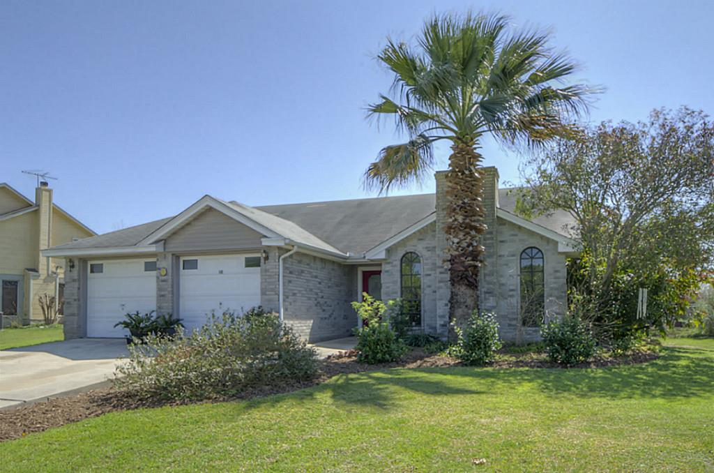 146 Sky Country, New Braunfels, TX