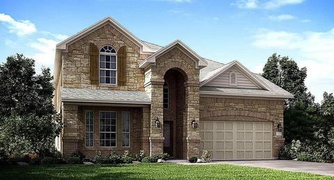 405 Westwood, League City, TX 77573