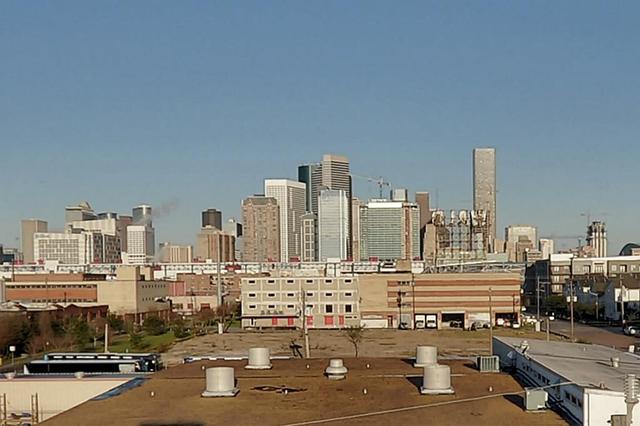 817 Delano St, Houston TX 77003