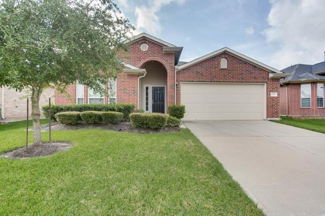 6323 Stonewood Pointe Ln Houston, TX 77066