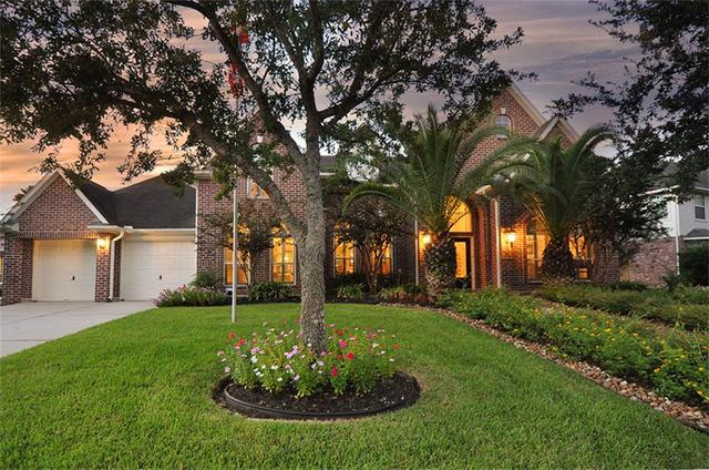 13319 Castlecombe Dr, Houston, TX