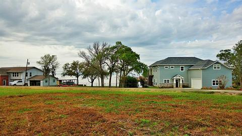 Tbd Oak Crest, Livingston, TX 77351