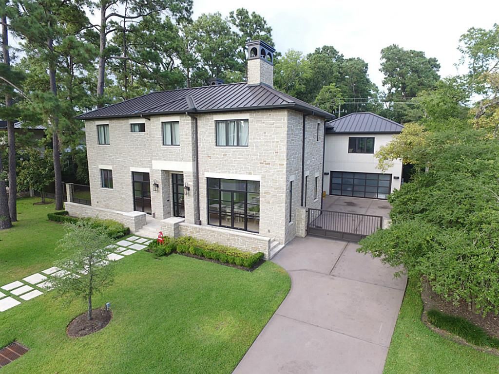 710 Timber Hill Dr, Houston, TX