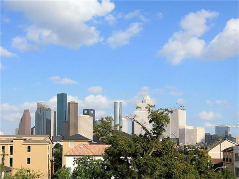 510 W Bell, Houston, TX 77019