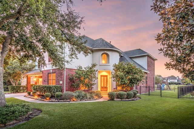 5810 Pinellas Park, Spring TX 77379