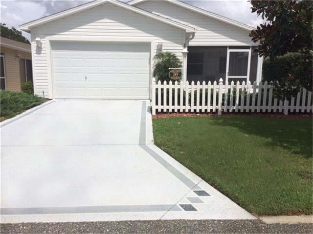 389 Irmo, The Villages, FL 32162
