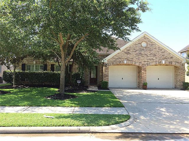 24307 Water Hill Ct, Katy TX 77494