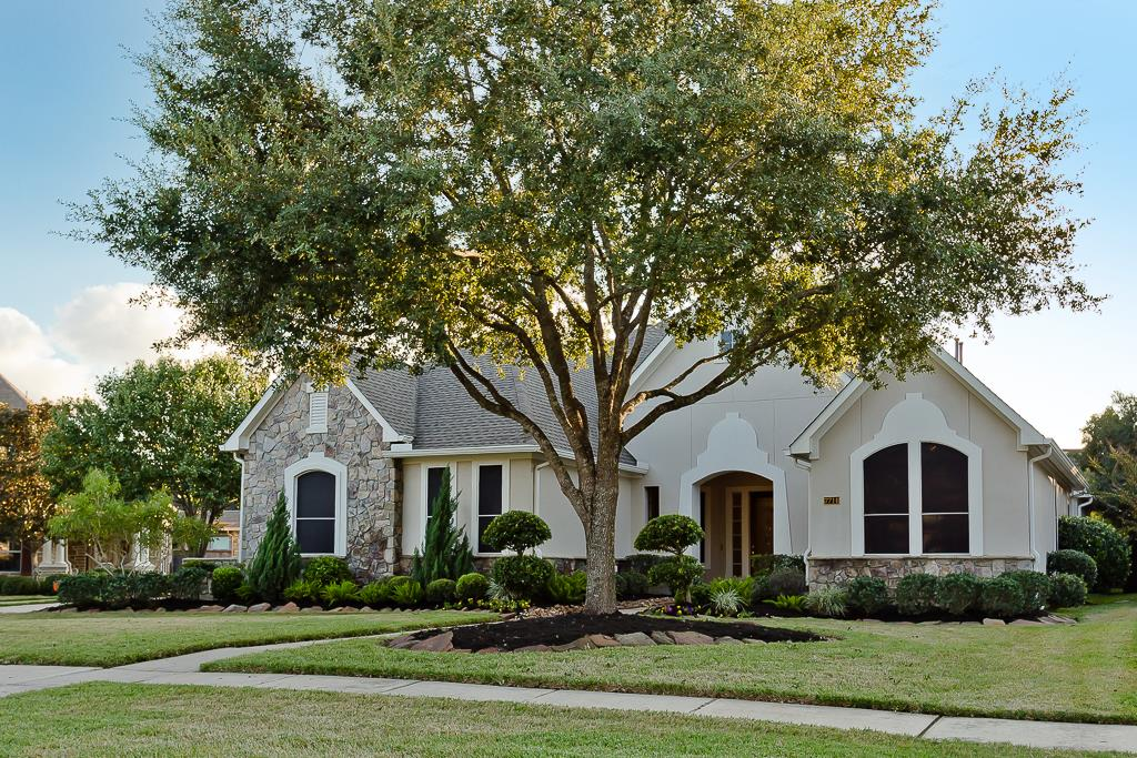 7714 Old Tree Ct, Sugar Land, TX