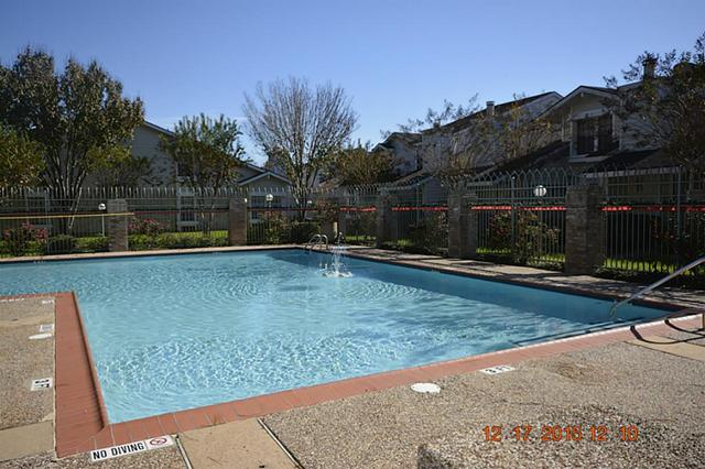 11983 S Bob White #APT 850, Houston, TX