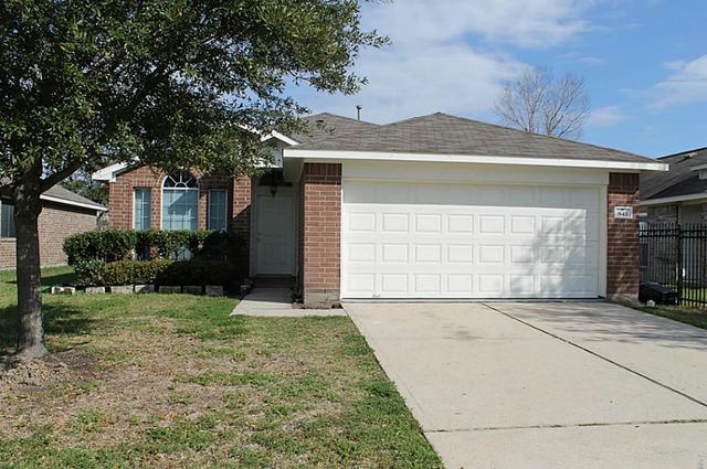843 Richview Dr, Houston, TX