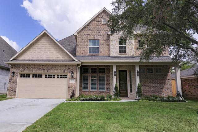 Loans near  Kimberley Ln, Houston TX