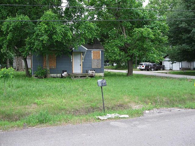 2602 Spence St, Houston TX 77093