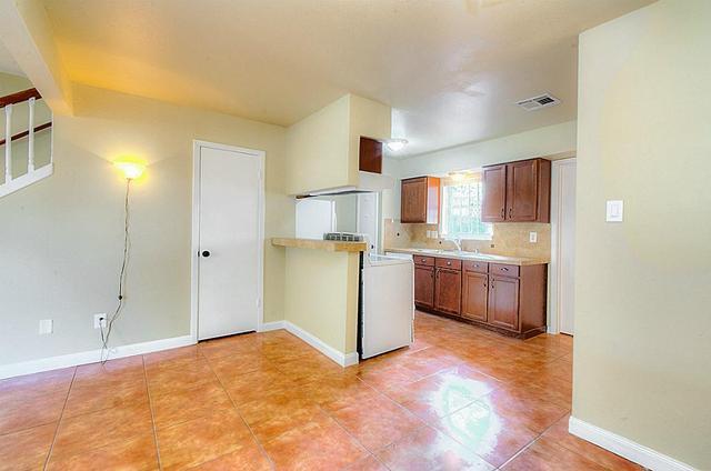 Loans near  Sherwood Forest St , Houston TX