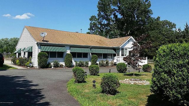 322 Adelphia, Farmingdale, NJ 07727