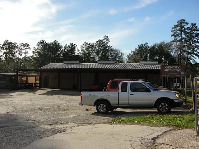 17163 Rabon Chapel, Montgomery, TX