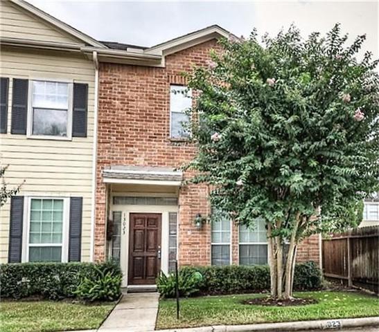 Loans near  Gentryside Ct, Houston TX