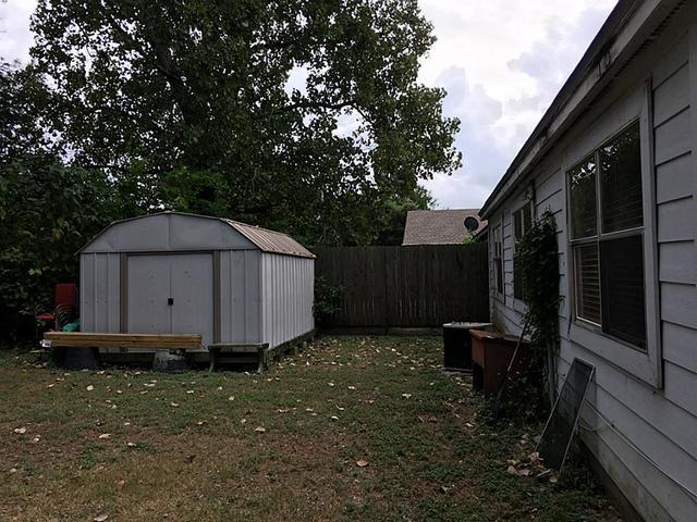 Loans near  Pepperbrook Dr, Houston TX