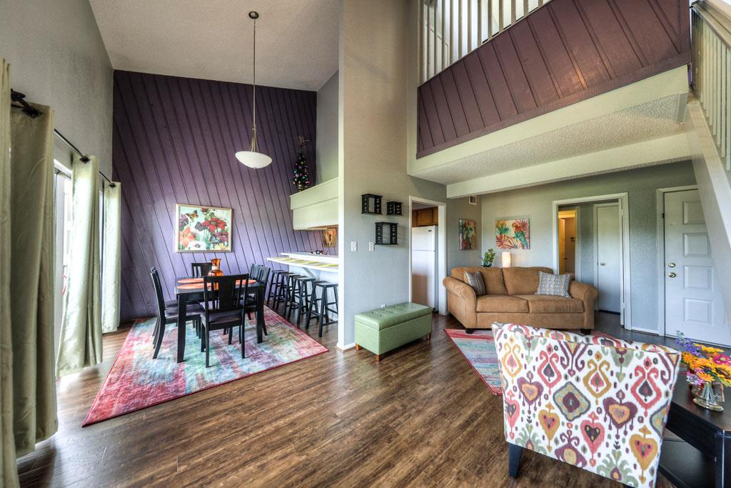 202 Lakeview Ter #APT c, Montgomery, TX