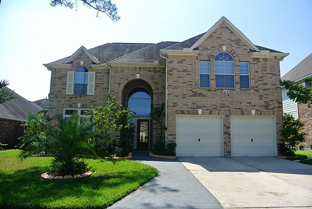 21051 Normandy Forest Dr, Spring, TX