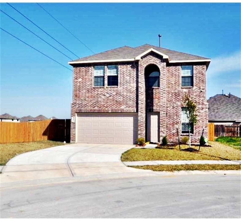 16403 Peyton Stone Cir, Houston, TX