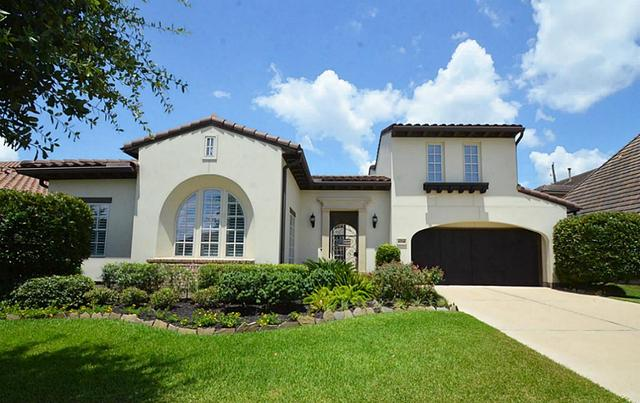4334 Horizon View Cir, Sugar Land, TX