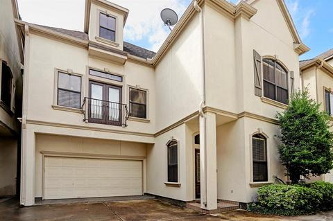 Longboat Key Apartments Houston Tx Recently Sold Homes 0 Properties Movoto