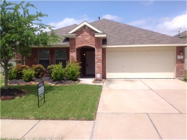 Loans near  Copeland Mill Ln, Houston TX