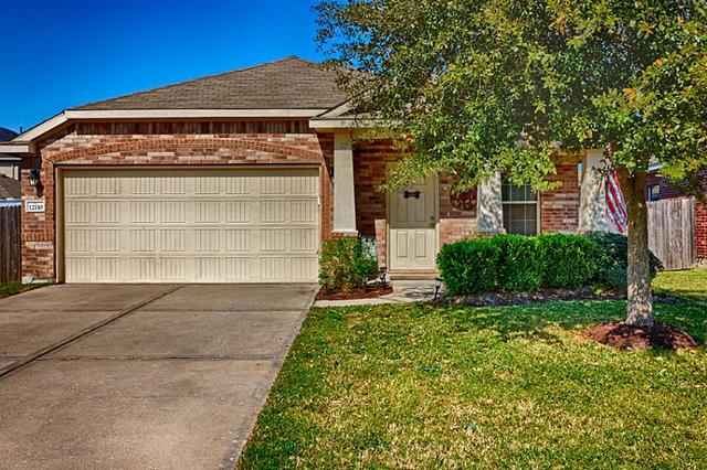 12110 Green Willow Falls Dr, Tomball TX 77375