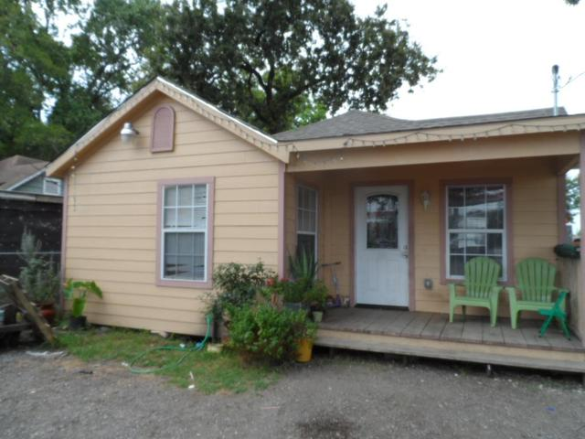 3425 Hurley St, Houston TX 77093